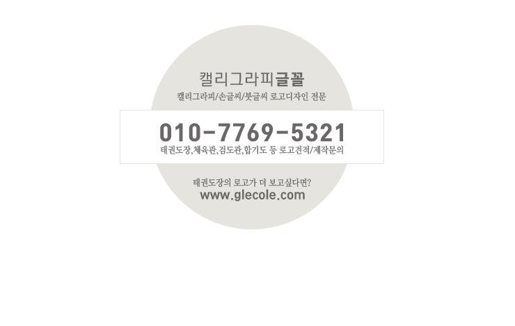 f901354218361f5249ae8d9e8f2bb12b_1582598541_5804.png