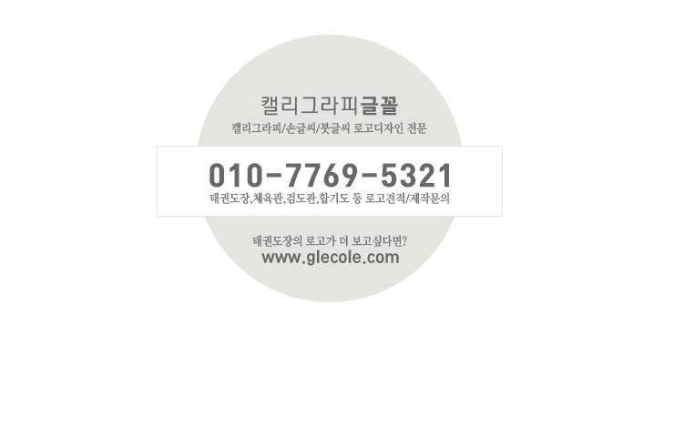 f901354218361f5249ae8d9e8f2bb12b_1582599004_7869.png